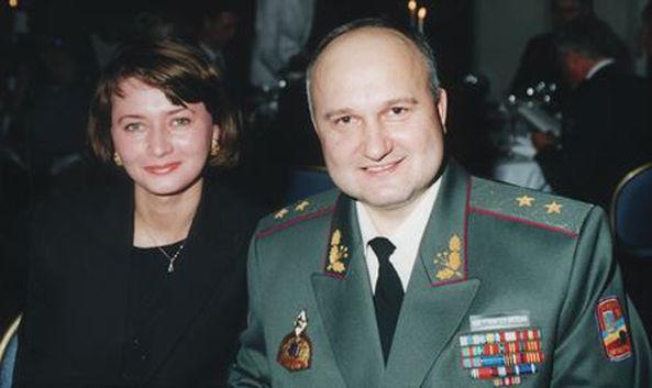 В условиях войны! Смешко выступил с мощным заявлением ко всем украинцам
