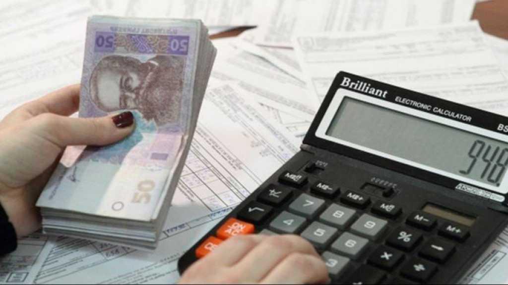 Глобальный перерасчет: Кабмин планируют сократить количество получателей субсидий