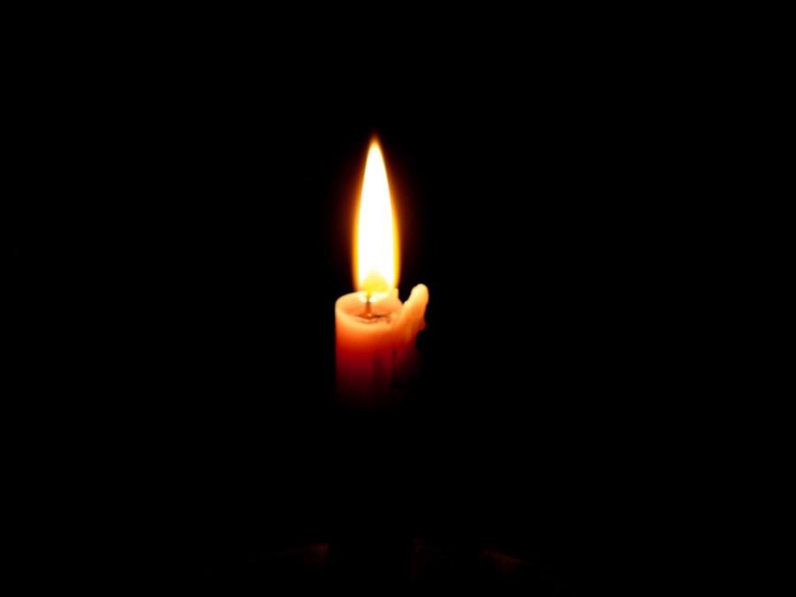 Во Львове скончался известный художник, Заслуженный работник культуры Украины