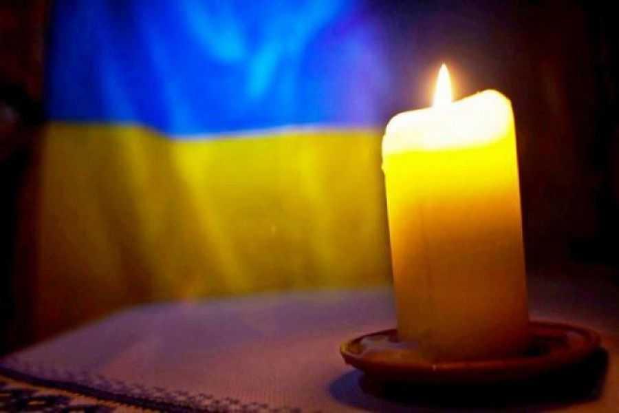 «По зову души стал парамедиком и спасал жизни»: в Днепре умер 20-летний медик из ООС на Донбассе