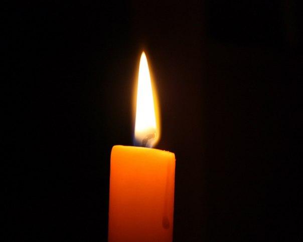 Причина смерти не известна: ушел из жизни звезда сериалов «Улицы разбитых фонарей», «Мажор»
