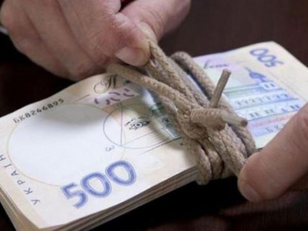 Свою вину не признал: В Одессе по подозрению в «пассивной коррупции» задержали консула Молдовы