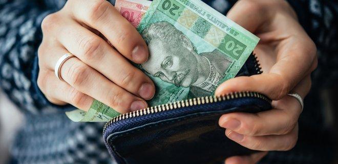 Уже с мая: На субсидиантов ждут новые правила и условия получения помощи от государства