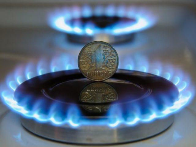 С 1 мая цены на газ снова могут измениться: сколько нужно будет платить?