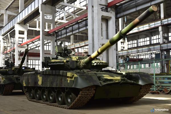 «Никто больше не будет зарабатывать на крови»: громкое заявление от команды Зеленского