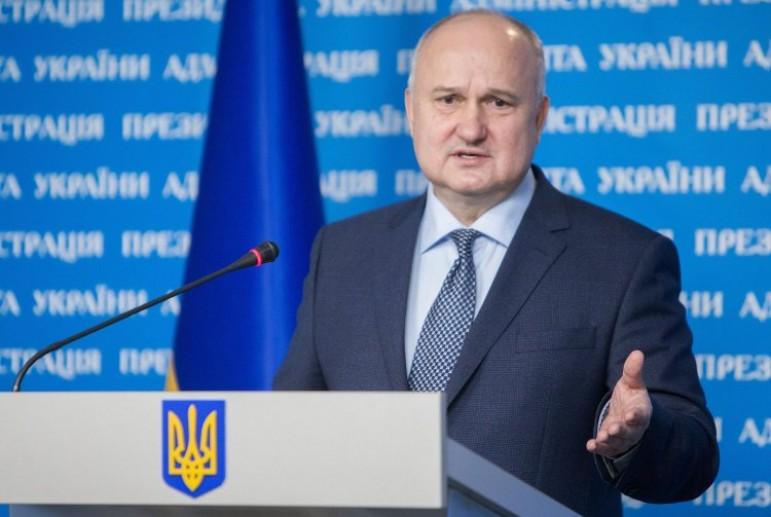 «Опозорил идеалы Майдана, должен уйти в историю»: Смешко резко раскритиковал Порошенко после первого тура выборов