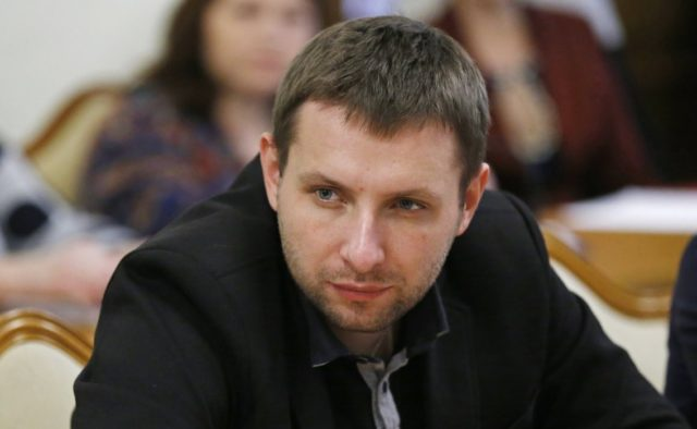 Общество не проглотило коррупцию и преступления Порошенко! Парасюк выступил с разгромным заявлением