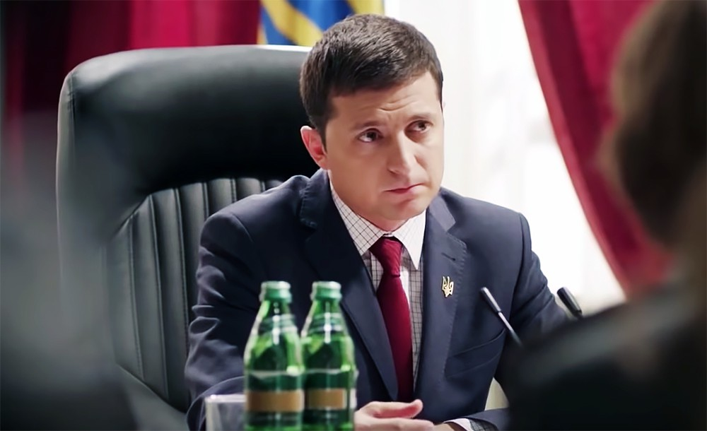 «Вместе победим эту гадость»: Владимир Зеленский записал новое обращение и предупредил украинцев