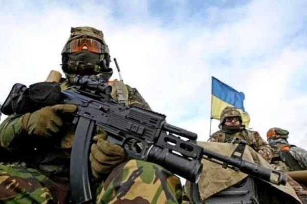 Жесткая отпор ВСУ! Военные устроили феерический «разбор полетов»