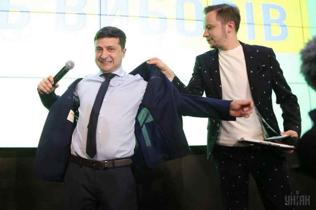 «Это будет в ближайшее время»: Зеленский сделал громкое заявление о завершении войны в Донбассе