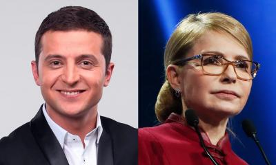Тимошенко набросилась на депутатов Рады из-за Зеленского: «Время пришло»