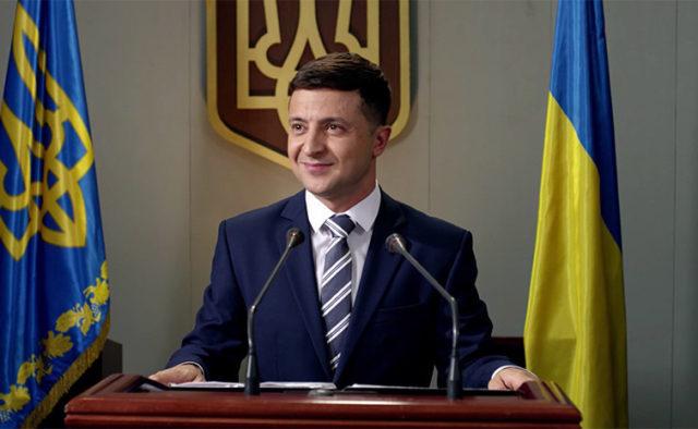 «Сдай коррупционера — получи вознаграждение»: У Зеленского сделали громкое заявление о борьбе с коррупцией