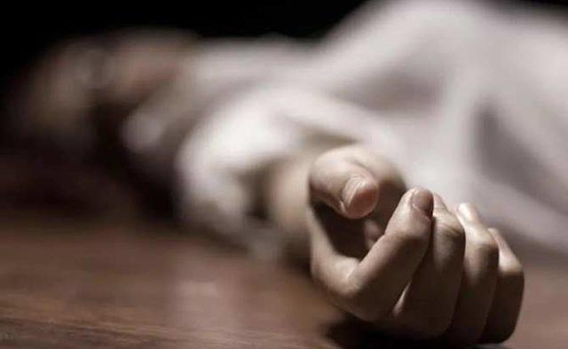 Разыскивали сбежавшего, а нашли труп: в Запорожской области обнаружили изувеченное тело