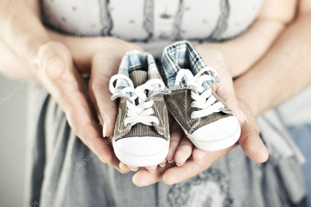 «Счастье близко»!: четырехкратная чемпионка Европы объявила о беременности