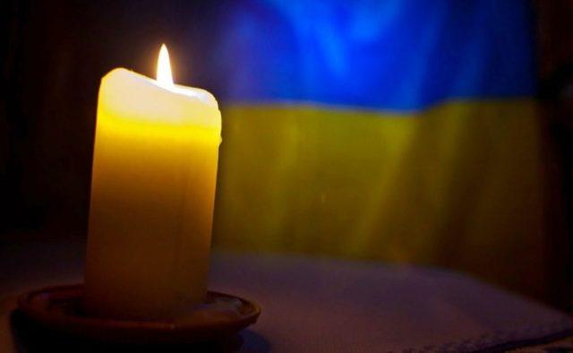 Врачи боролись за него 11 дней: ушел из жизни знаменитый воин на Донбассе