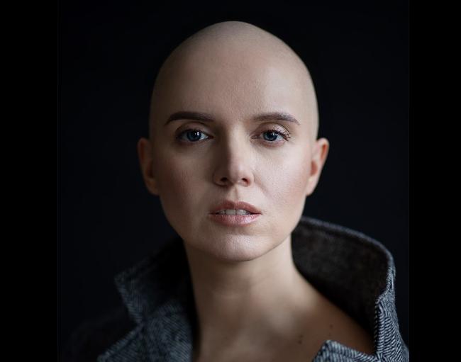«7 месяцев назад я узнала, что у меня рак» Янина Соколова сделала откровенное признание