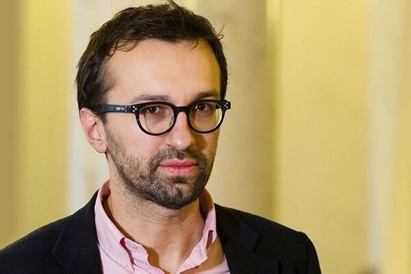 Против нардепа Лещенко открыли уголовное производство. Потрясающие подробности