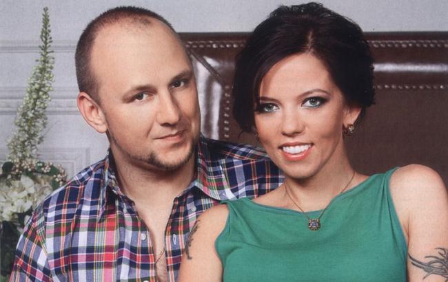 «На свадьбу пойдешь, или тебя не пригласили?»: Ирину Горовую засыпали неудобными вопросами о браке Потапа и Насти