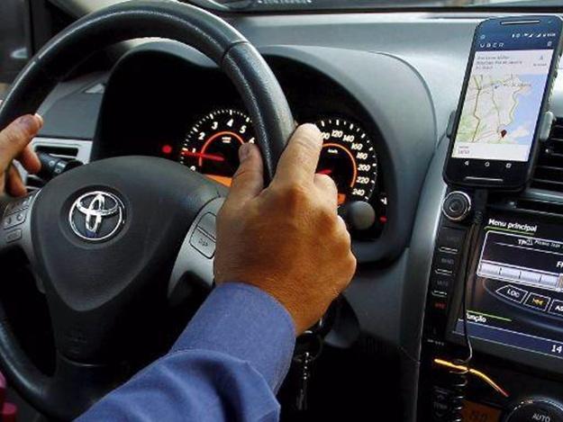 Штрафы за «лишнее» время за рулем автомобиля: сколько придется платить украинцам по новому закону