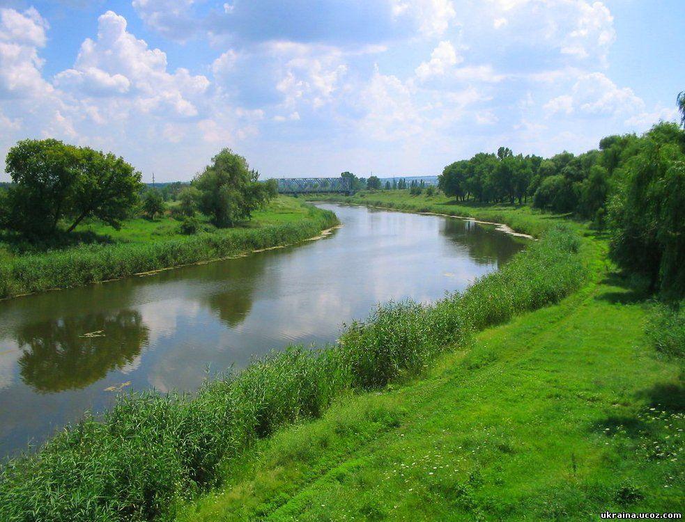 Тела детей нашли на дне: в оросительном канале под Запорожьем утонули двое детей