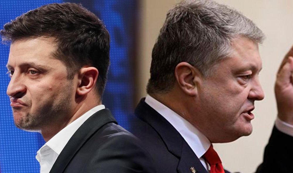 «Доживать по-новому»: У Зеленского сделали сильное заявление. Все будут уволены!