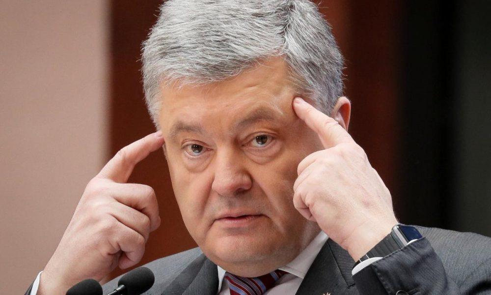 Срочно! Порошенко допросили по делу Майдана: Горбатюк выступил с резким заявлением