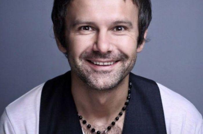 Партия «Голос» Святослава Вакарчука: что о ней уже известно