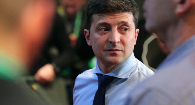 Первые лица мира: МИД назвал лидеров, которые согласились прибыть на инаугурацию Зеленского