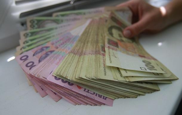 С 1 мая украинцев ждут выплаты тарифов по-новому
