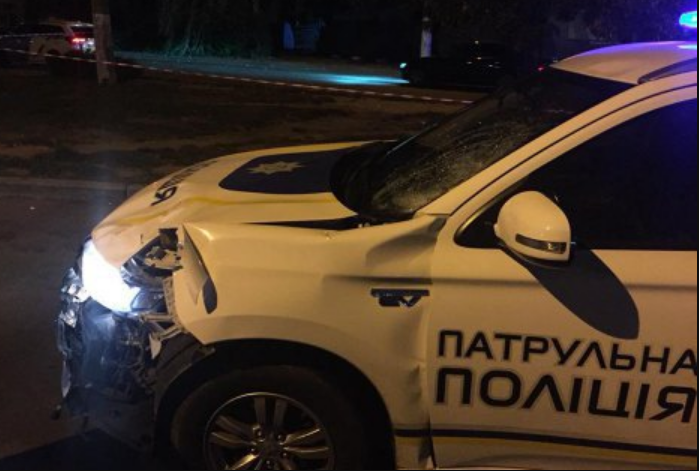 «Умерли, не приходя в сознание»: Пьяный спасатель за рулем сбил двух школьников