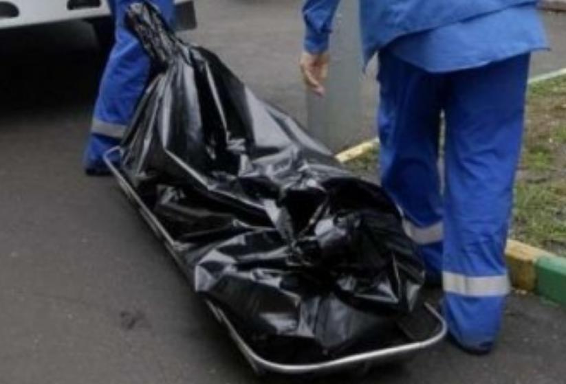 «От увиденного язык отняло даже в полицейских»: На Волыни нашли труп мужчины, пролежавший в квартире 1.5 года