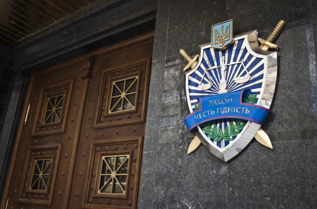 Хочет занять место Луценко: до Зеленского обратился один из нардепов