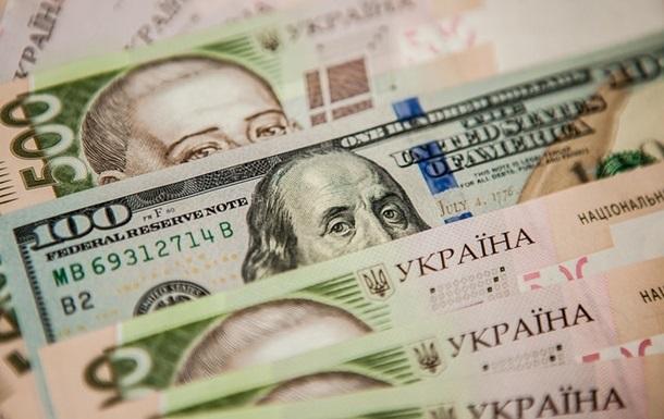 «Рынок ждут потрясения»: Курс доллара опустился на самое дно