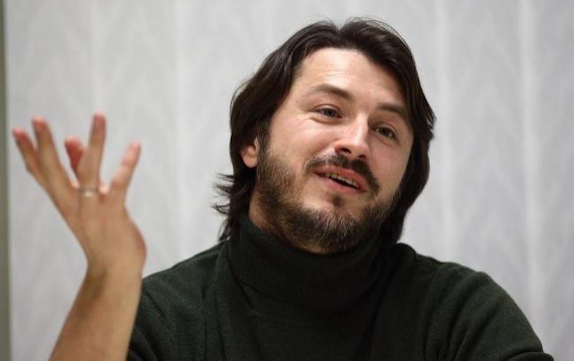 «Черт возьми, что же вы так гадите!» Сергей Притула эмоционально обратился к украинцам. Браво!