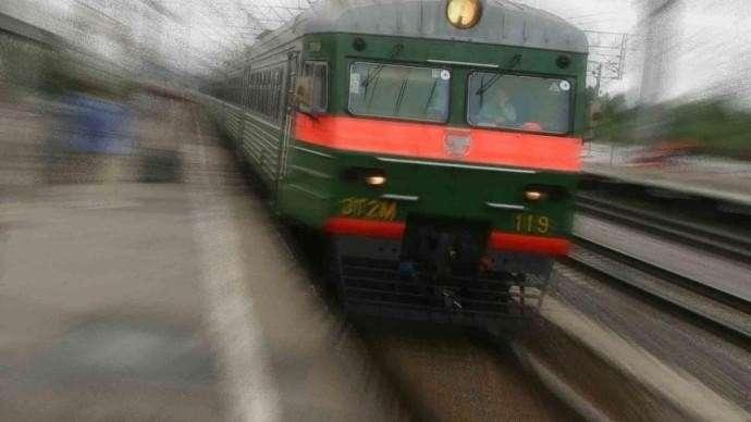 Не среагировала на сигнал машиниста: Поезд «Одесса-Киев» насмерть задавил пенсионерку