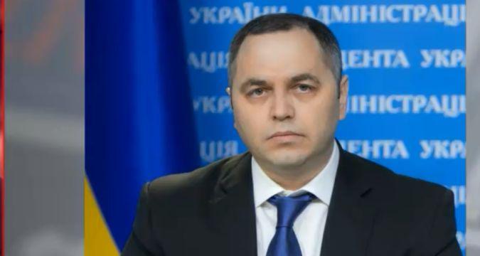 «Хочу дать сигнал тысячам людей»: экс-замглавы АП при Януковиче вернулся в Украину