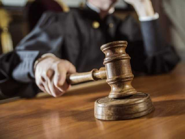 «Признали незаконной национализацию» ПриватБанка «: в Киеве 34 судьи одновременно заболели и не явились на экзамен