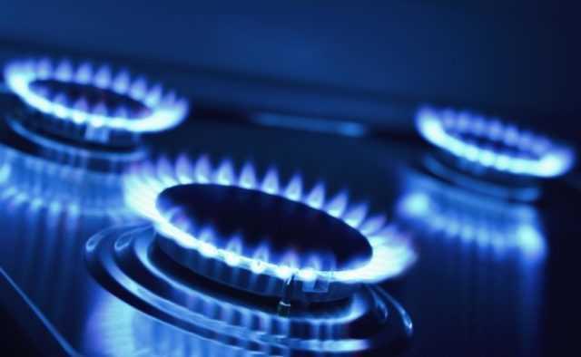С 1 июня. В Украине вырастет цена на газ на 380 гривен. Что следует знать
