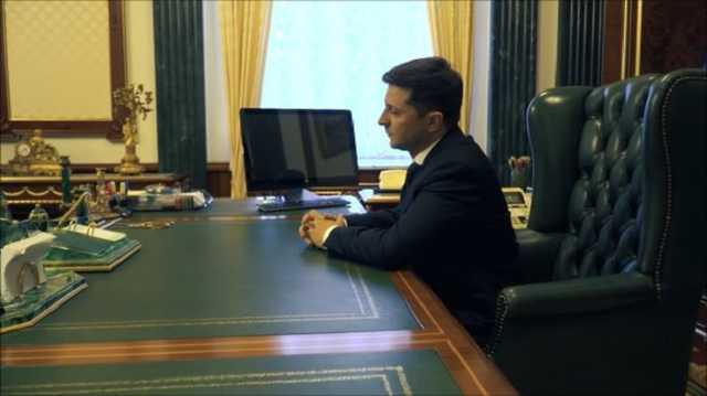 Первый зарубежный визит президента: Стало известно куда поедет Владимир Зеленский