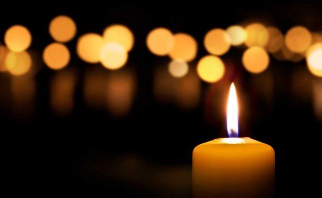 «Был артистом до глубины души»: Внезапно скончался известный певец