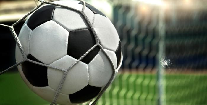 Танцы тоже спорт: звезда футбола ушел из спорта ради музыки