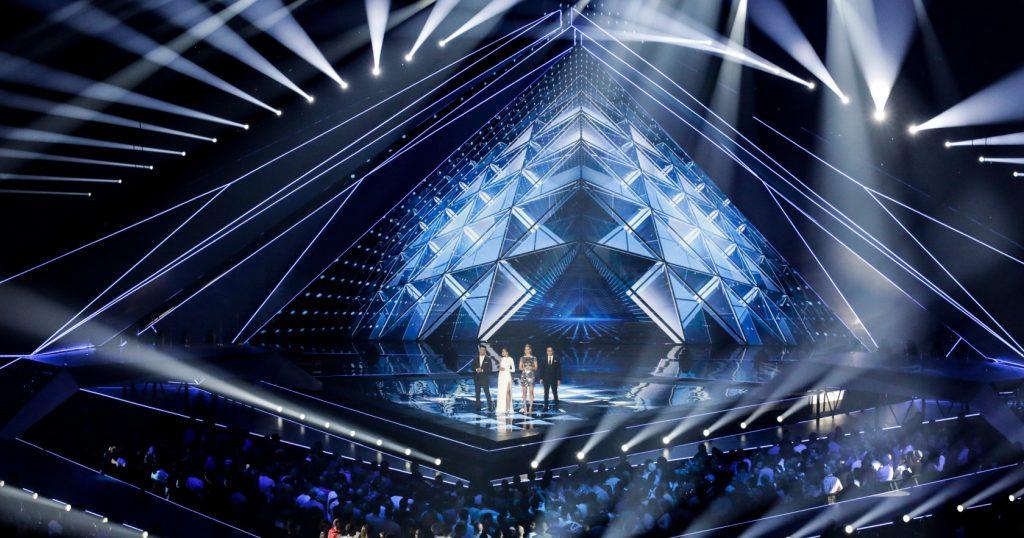 «Победитель нарушил главное правило шоу!»: Результаты «Евровидения» могут аннулировать