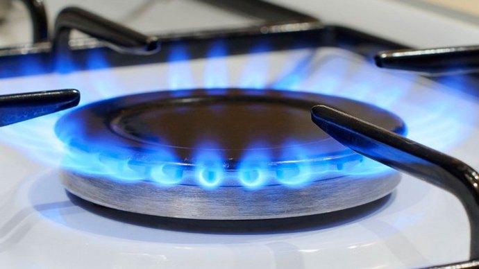«Ждать снижения цены на газ не нужно!»: Украинцам советуют не надеяться на снижение тарифов