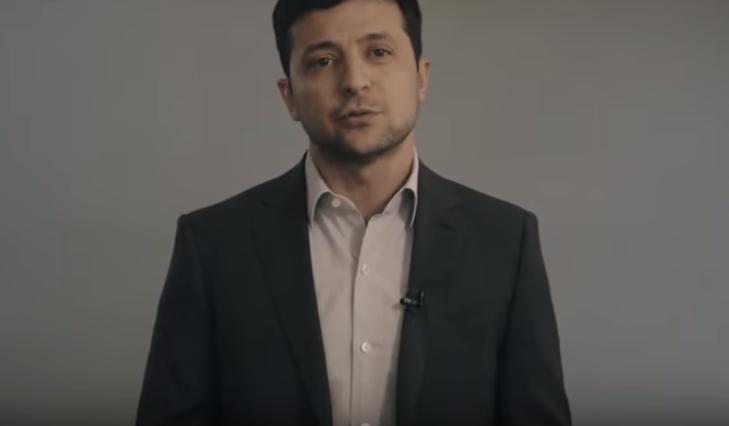«Порошенко никак не остановится»: Зеленский обратился к украинским депутатам с разгромным заявлением. Требует народ!