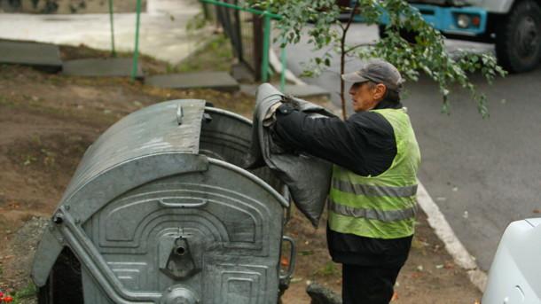 Новые возможности сэкономить: для Украинской вводят правила вывоза мусора