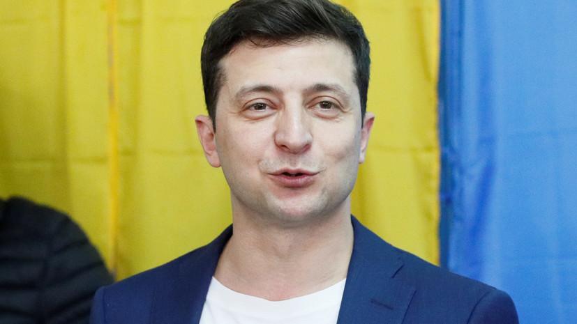 «Не дайте загнать себя в угол, как это сделал Порошенко» Известный нардеп написал эмоциональное письмо Зеленскому
