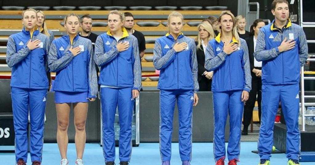 Самые известные украинские теннисистки установили уникальный рекорд в WTA-туре