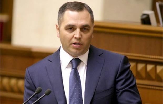 «Кормил из рук депутатов и давал задание главе НАБУ»: Портнов слил в сеть компромат на Пашинского