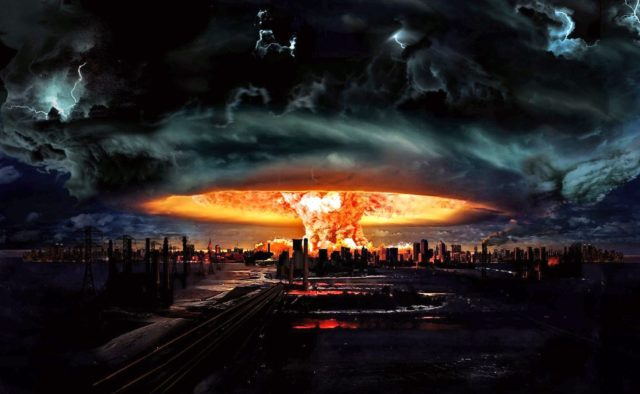 Выживут очень немногие: украинский пророк предсказал, когда начнется Третья мировая