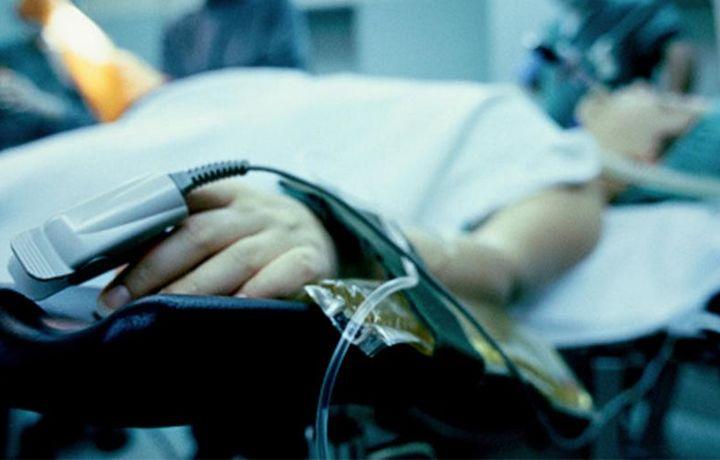«Прогнозы врачей неутешительны»: Журналист, которого избили в Черкассах, прооперирован, он находится в коме